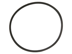WH1X2026  Washer Drive Belt- AP2044592, PS270803