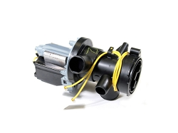 WH23X10011 Washer Drain Pump