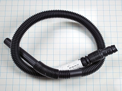 WH41X10096 Washer Drain Hose AP3419523, PS890597
