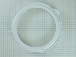WH49X21274 Washer Tub Ring AP5950062, PS10055837
