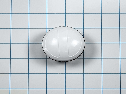 WP21001972 White Washer Timer Knob