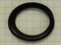 WP21352320 Washer Drive Belt- AP6005822, PS11738882