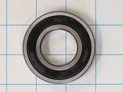 WP22003441 Washer Bearing Ring
