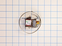 WP2253228 Refrigerator Thermostat