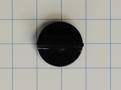 WP3150371 - Range And Oven Knob
