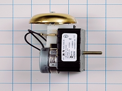 WP33001932 Dryer Timer