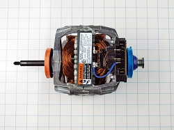 WP33002795 Dryer Drive Motor (60 Hz)