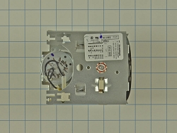 WP3351119 - Washer Timer