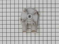 WP3363394 Washer Direct Drive Water Pump- AP6008107, PS11741239