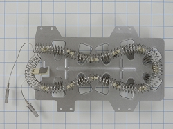 WP35001247 Dryer Heating Element