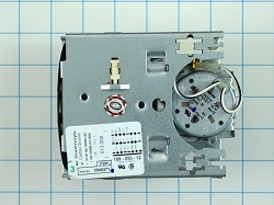 WP3946471 - Washer Timer