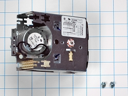WP3949339 - Washer Timer