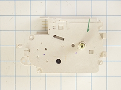 WP3951702 Washer Timer