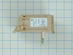 WP3952379 Washer Timer - AP6008915, PS11742056