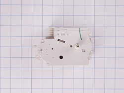 WP3952955 Washer Timer AP6008920 PS11742061