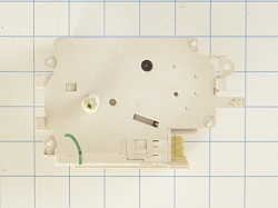 WP3953321 - Washer Timer