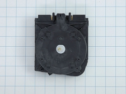 WP3955765 Washer Timer