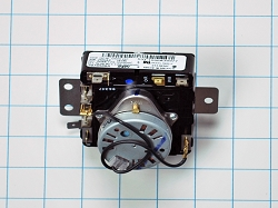 WP3976569 Dryer Timer