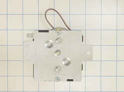 WP3979617 - Dryer Timer