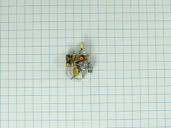 WP74009917 Gas Oven Thermostat