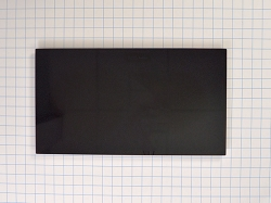 WP7920P201-60 - Range Cooktop - 7920P201-60, AP6011587, PS11744785