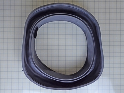 WP8181850 Washer Door Seal