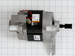 WP8182793 - Washer Drive Motor - AP6011844, PS11745043