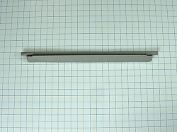 WP8268937 -Dishwasher Air Inlet