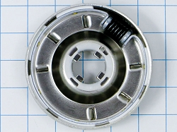 WP8299642 Washer Clutch Assembly- AP6012576, PS11745785