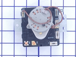WP8299774 Dryer Timer