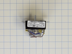 WP8299779 Dryer Timer - 60 Hz - AP6012587  PS11745797