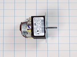 WP8299781 Dryer Timer