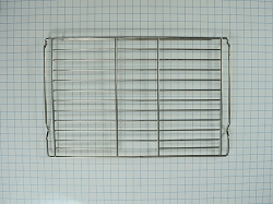 WP8522738 Range Oven Rack - AP6012821, PS11746037