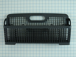 WP8562043  Dishwasher Silverware Basket - AP6013260, PS11746482