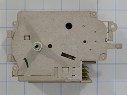 WP8572976 Washer Timer