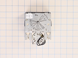 WP8575004 Washer Timer