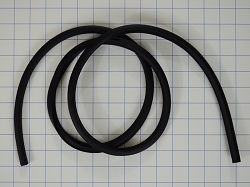 WP902894 Dishwasher Door Gasket AP6013603, PS11746830