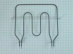WP9750967 - Range Broil Element (Dual)