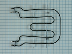 WP9760774 Oven Broil Element - 9760774, AP6014070