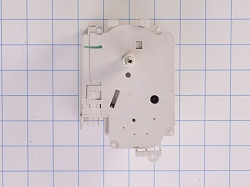 WPW10113804 Washer Timer AP6015125, PS11748397