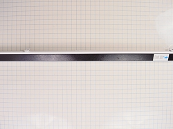WPW10151713 - Refrigerator Flipper Assembly