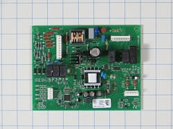 WPW10310240 - Refrigerator Electronic Control Board - AP6019229, PS11752535