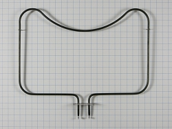 WPW10310258 Electric Oven / Range Bake Element