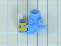 WPW10327249 Dishwasher Water Inlet Valve AP6019618, PS11752927