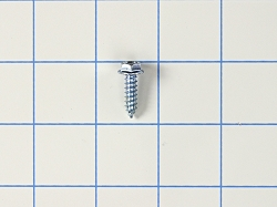 WPW10346892 Washer Screw AP6020013,PS11753324