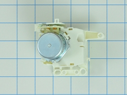WPW10352973 Washer Dispenser Actuator AP6020256 PS11753574
