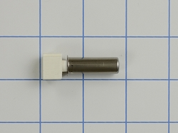 WPW10467289 Washer Temperature Sensor
