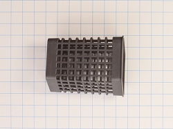 WPW10482109 - Small Items Dishwasher Basket - AP6022141 PS11755470