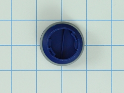 WPW10524920 Dishwasher Rinse Aid Cap- AP6022605, PS11755939