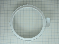 WPW10531289 Washer Tub Ring AP6022692, PS11756029